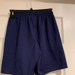 adidas Shorts - Adidas exercise shorts